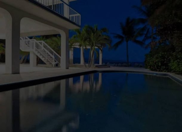 fort myers mortgage, fort myers mortgage rates, fort myers mortgage broker, fort myers mortgage lender, mortgage fort myers,