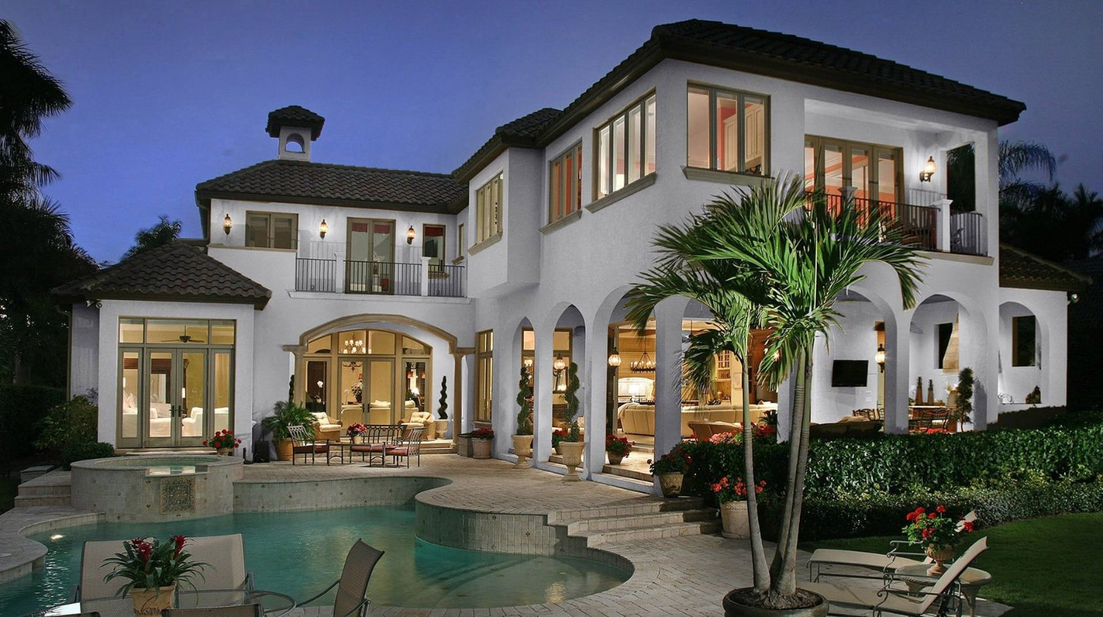 fort myers conforming mortgage, fort myers conforming mortgage rates, fort myers conforming mortgage broker, fort myers conforming mortgage lender, mortgage fort myers, fort myers conforming mortgage,