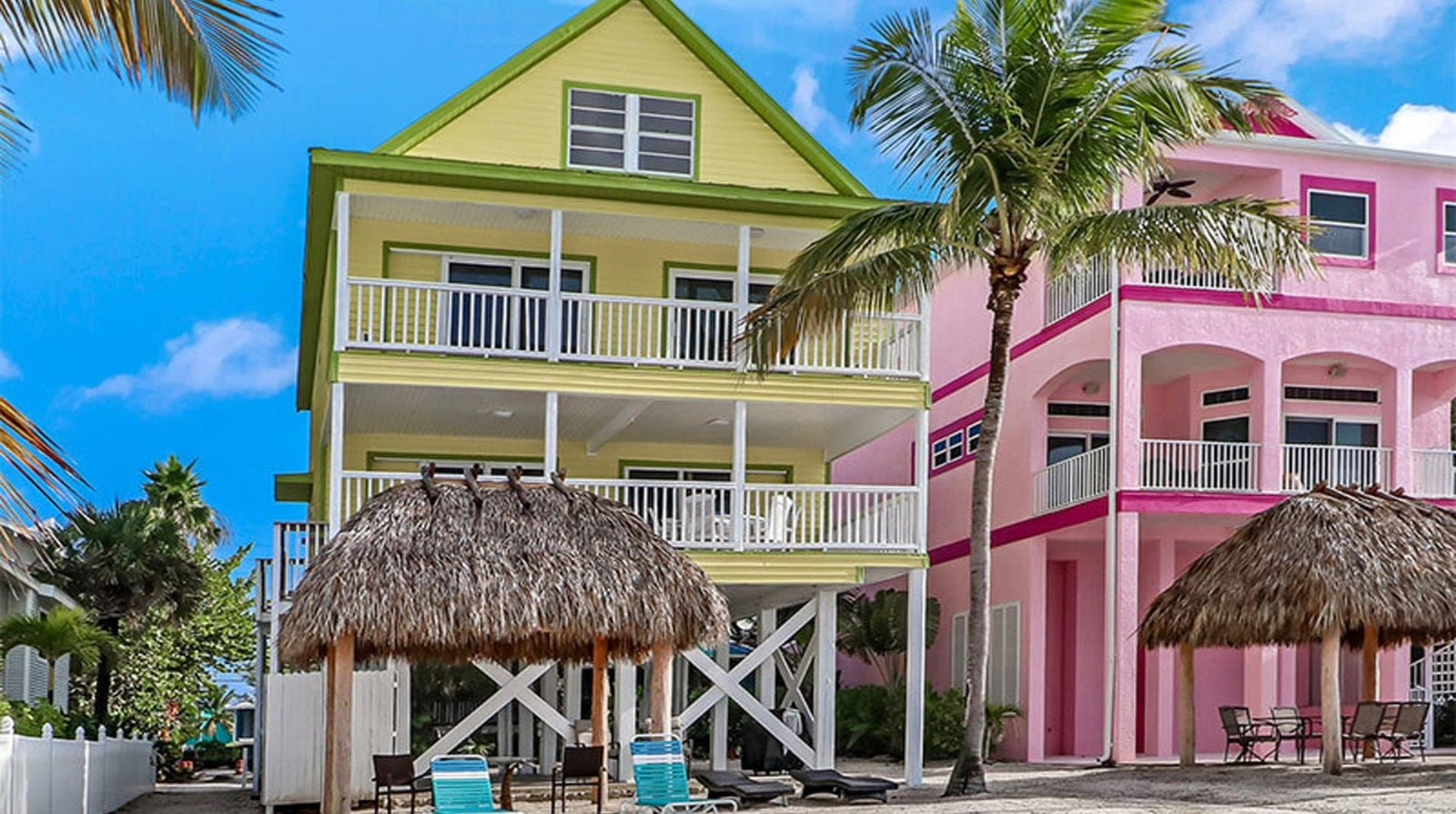 fort myers investment mortgage, fort myers investment mortgage rates, fort myers investment mortgage broker, fort myers investment mortgage lender, mortgage fort myers, fort myers investment mortgage,