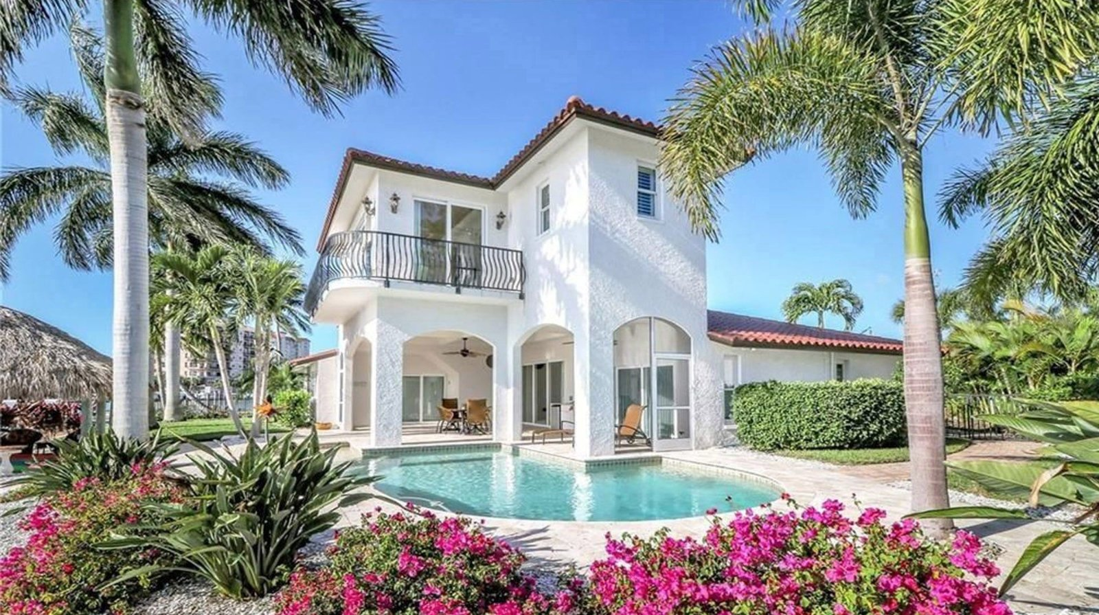 fort myers second mortgage, fort myers second mortgage rates, fort myers second mortgage broker, fort myers second mortgage lender, mortgage fort myers, fort myers second mortgage,